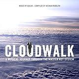 Cloudwalk: Eine musikalische Reise durch das Master Key System
