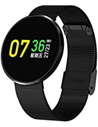Watches, Parts & Accessories Cheap Price Armband Ersatz Samsung Gear Fit 2 & Gear Fit 2 Pro Smartwatch Fitness Tracker