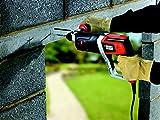 Black + Decker pneumatischer SDS-Bohrhammer - 7