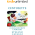 Centosette: Un romanzo breve e nebuloso
