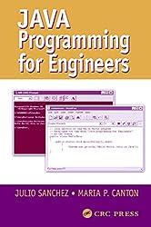 Java Programming for Engineers (Mechanical Engineering)