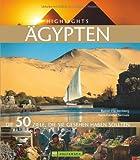 Highlights Ägypten - Hackenberg Semsek Hans-Günter