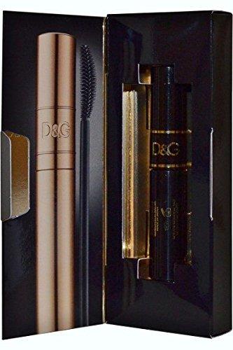 dolce-gabbana-dg-passioneyes-the-mascara-275ml-nero-1-sample-size
