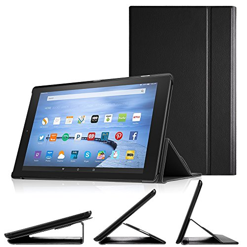 fintie-fire-hd-10-2015-smart-book-cover-case-ultra-slim-light-weight-stand-supports-3-viewing-angles