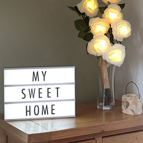 diy-free-combination-cinematic-light-box-with-90-letters-symbols-super-bright-led-light-a4-size-lumi