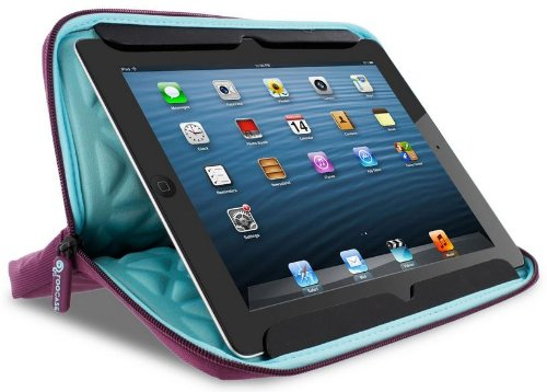 roocase-xtreme-super-foam-purple-sleeve-cover-for-apple-ipad-4-asus-transformer-tf700t-tf300t-tf201-