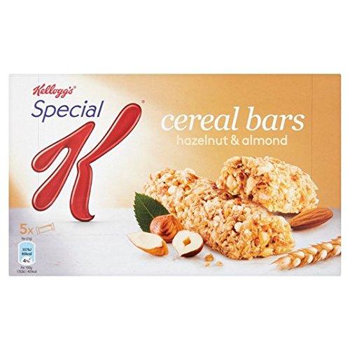 special-k-de-avellana-y-almendra-5-barras-de-cereales-de-kellogg-por-paquete