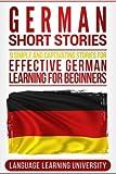 German Short...
