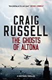 The Ghosts of Altona (Fabel)