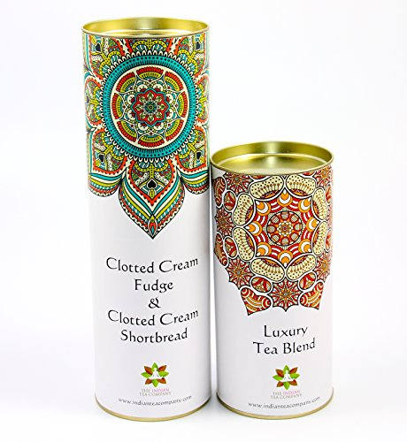 brand-new-indianteacompany-luxury-gift-set-of-tea-biscuits-and-fudge-clotted-cream-shortbread-biscui