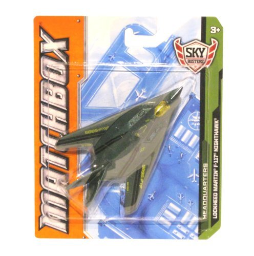 matchbox-sky-busters-headquarters-series-lockheed-martin-f-117-nighthawk-green-variant-die-cast-airp
