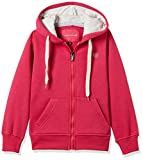 #8: Fort Collins Girls' Cotton Sweatshirt