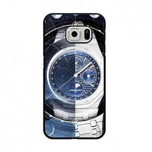 regalo-cellulare-custodia-cover-samsung-galaxy-s7edge-cellulare-custodia-samsung-galaxy-s7edge-audem