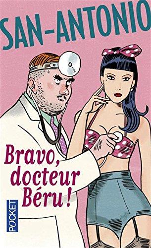 bravo-docteur-beru