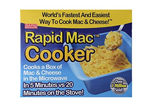 rapid-brands-mac-cooker-microwave-boxed-macaroni-and-cheese-in-5-minutes-bpa-free-and-dishwasher-saf