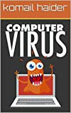 Computer Virus (English Edition)