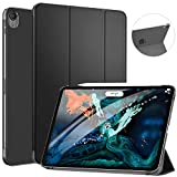 Ztotop Case for iPad Pro 12.9 Inch 2018 (3rd Gen),Slim