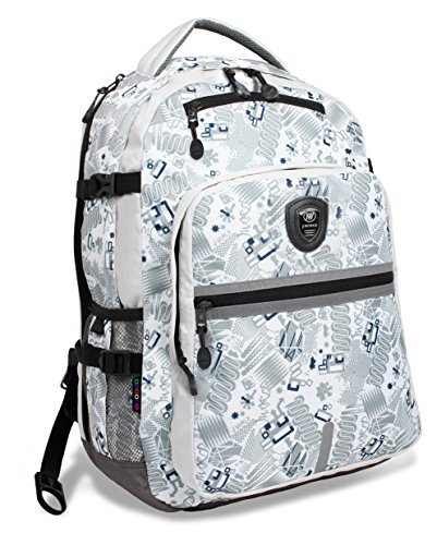 j-world-cloud-20in-mochila