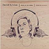 Died In The Wool (2 CD)