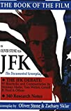 JFK: The Book of the Film (Applause Books) (English Edition)