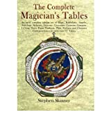 [(Complete Magician's Tables * *)] [Author: Stephen Skinner] published on (June, 2006)