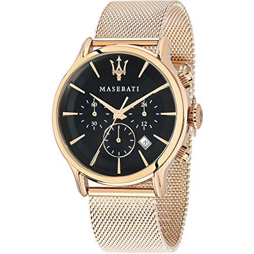 reloj-cronografo-hombre-maserati-epoca-casual-cod-r8873618005