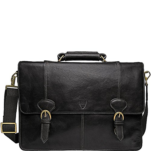 hidesign-parker-mens-leather-laptop-briefcase-black
