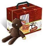 Bean [Import anglais]