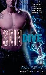 Skin Dive (Berkley Sensation)