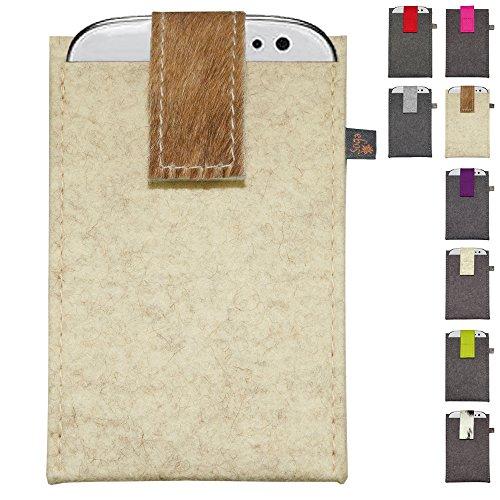 etui-ebos-xl-en-feutre-beige-peau-avec-fermeture-velcro-pour-smartphone-compatible-iphone-6-samsung-