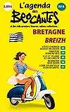 L'Agenda des Brocantes 2018 - Bretagne A paraître...