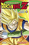 Dragon ball Z - Cycle 5 Vol.3
