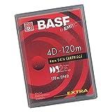 Tape Drive Cartridge DDS-2BASF 4d-120m emt343827eus...
