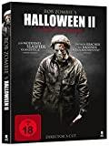 Rob Zombie's Halloween 2 (Collector's Edition) [Import allemand]