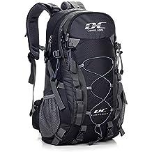 Diamond Candy Zaino da Trekking Outdoor Donna e Uomo con Protezione Impermeabile per alpinismo arrampicata (Oakley Computer Borse)