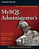 With special focus on the next major release of MySQL, this resource provides a solid framework for anyone new to MySQL or transitioning from another database platform, as well as experience MySQL administrators. The high-profile author duo provides ...