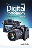 The Digital Photography Book, Part 5: Photo Recipes