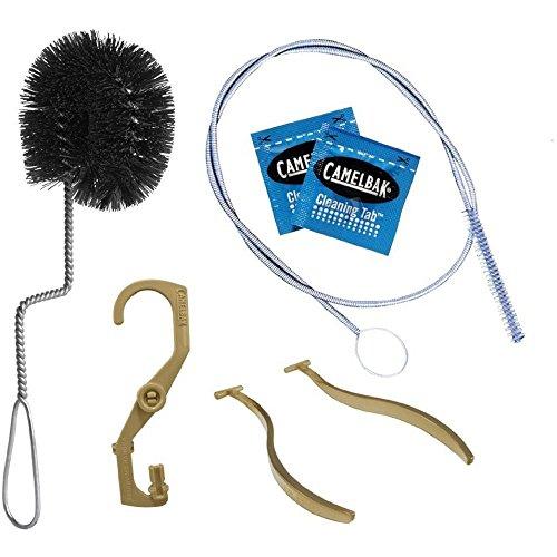 Camelbak Cleaning Kit Antidote Mil-Spec -