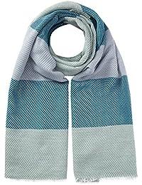 Amazon.fr   Livraison gratuite - Echarpes et foulards   Accessoires ... 1adf981e245