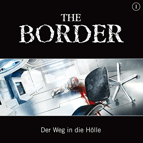 the-border-teil-1-der-weg-in-die-hlle-kapitel-2