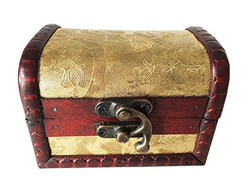 Diseo-de-cofre-del-tesoro-3-unidades-joyero-de-madera-diseo-de-pirata-con-cofre-del-tesoro-bales-tambin-para-recolectar-dinero-y-como-una-caja-de-regalo