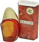 Realm By Erox Ero-0320 For Women (Eau De Toilette, 50 ML)