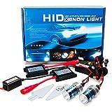 H7 12V 55W AC Hid Xenon Conversion Kit 12000K (...