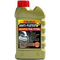 Holts 02630 Circuits de Refroidissement Antifuites Radiateur Plus