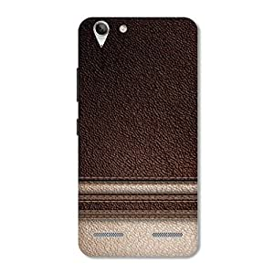 OVERSHADOW DESIGNER PRINTED BACK CASE COVER FOR LENOVO VIBE K5 /LENOVO VIBE K5 PLUS