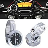 CICMOD Motorrad 7