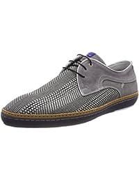 Floris van Bommel Herren 14027 Sneaker
