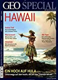 Image of GEO Special / GEO Special 05/2014 - Hawaii