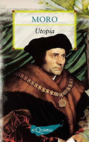 Utopia (Nuovi acquarelli)