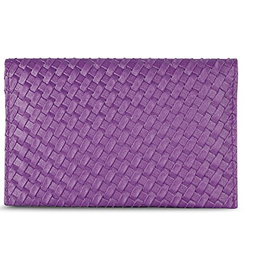 Adbeni-Good-Choice-Purple-Colored-Sling-Bags-For-Womens-SLINGPU-15-big-PRPL